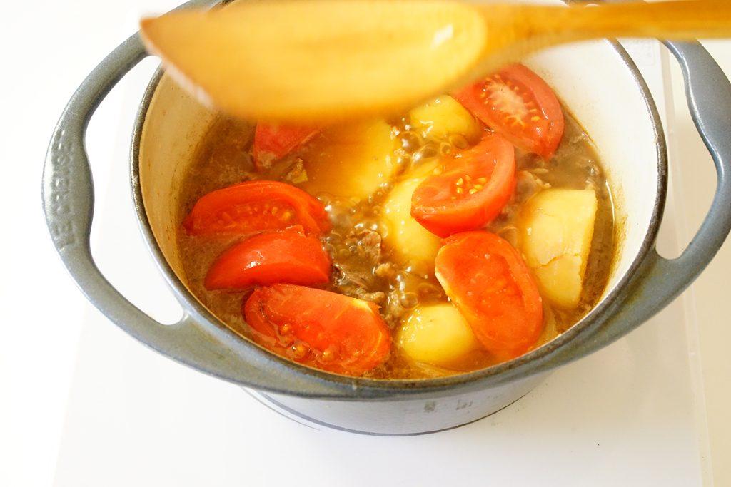 tomato11_gobouchacom