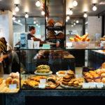 anan連載【旬を味わう♡美人レシピ♪】番外編「今行きたいメルボルン魅惑の4スポット Vol.1」